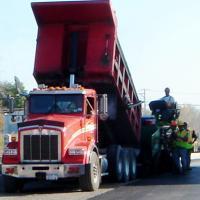 manhole riser vitale companies
