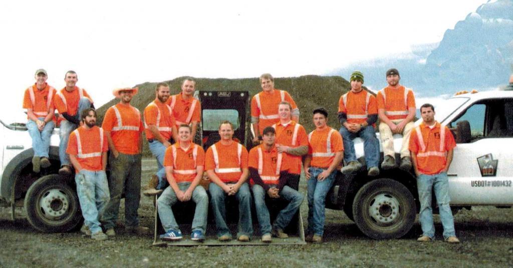 Western-Crew-Pic